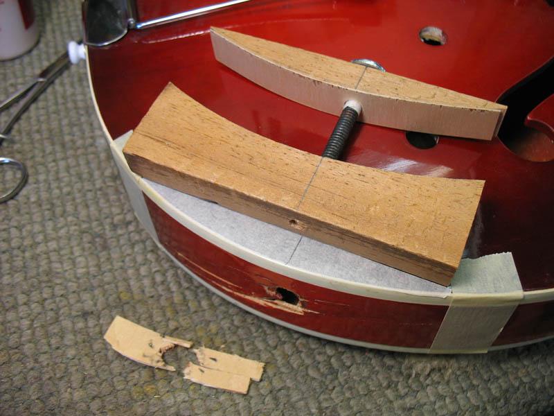 repair image 3