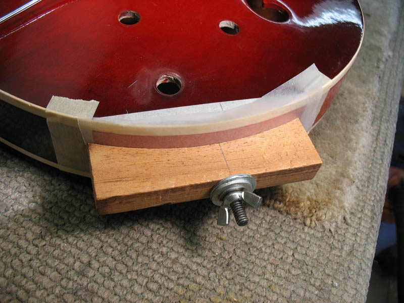 repair image 4