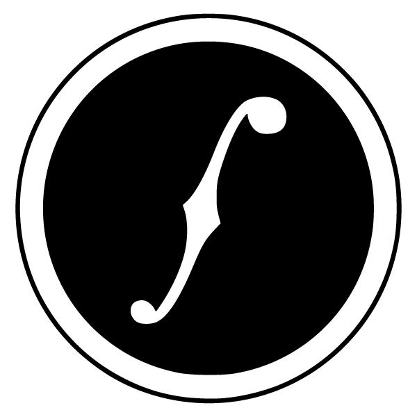 Shuriya guitarcraft logo