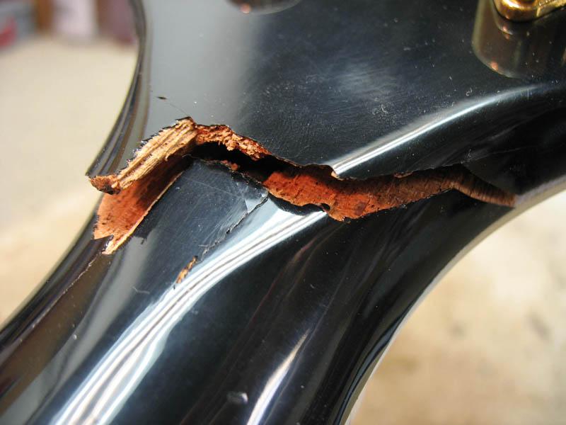 repair image 1/6