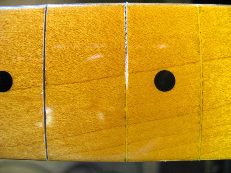 repair image 5/6