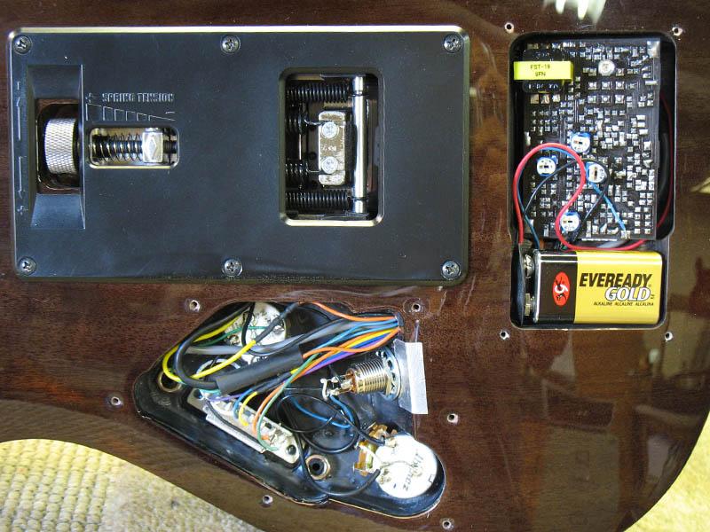 repair image 5