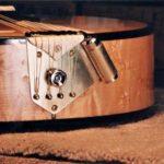 image of custom jack