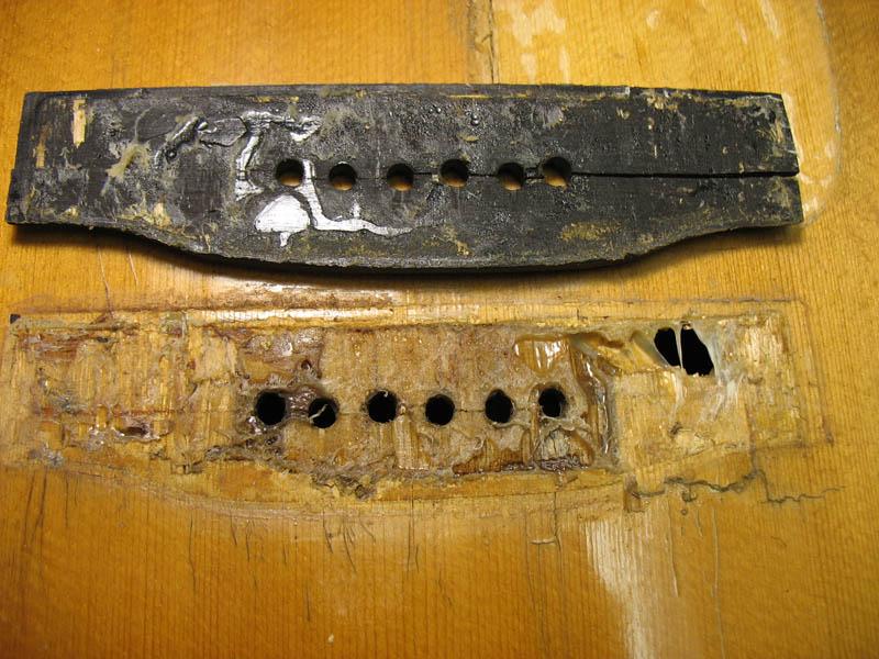 Repair image 2/6