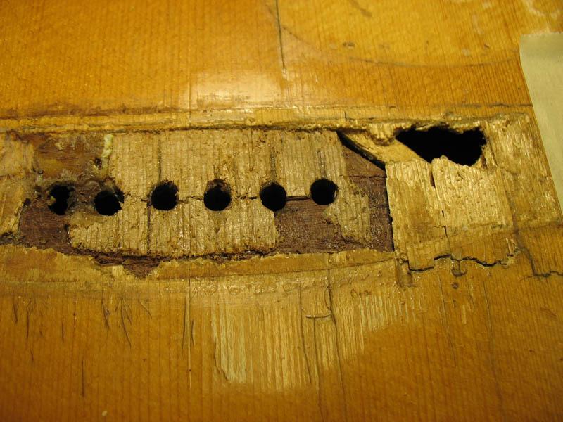 Repair image 3/6