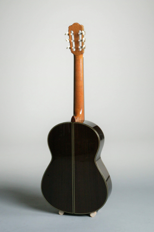 Ishikawa Classical | Handcrafted in Vancouver BC